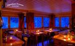 Restaurant Alpenhaus Prossau im Kötschachtal in Bad Gastein, Gasteinertal